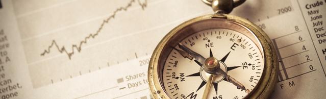 Odbudowa wiarygodności kredytowej
