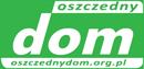 www.oszczednyDOM.org.pl