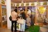 Zaproszenie na targi mieszkań w EXPO XXI (15-16 września 2012)