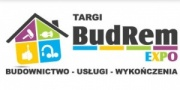 oszczednyDOM na targach BUDREM w Żyrardowie