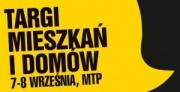 oszczednyDOM na targach 7 -8 września w Poznaniu